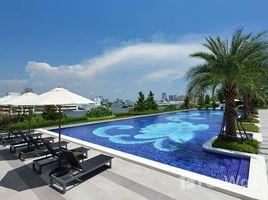 2 Bedrooms Condo for sale in Huai Khwang, Bangkok Artisan Ratchada