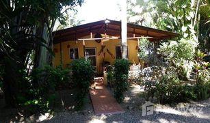 2 Habitaciones Propiedad en venta en , Santiago Rodriguez