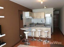 1 Habitación Casa en alquiler en Miraflores, Lima Grimaldo del Solar, LIMA, LIMA