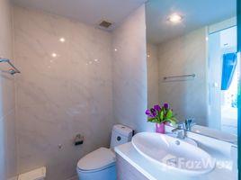 2 Bedrooms Apartment for rent in Nong Kae, Hua Hin My Resort Hua Hin