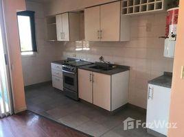 1 Habitación Departamento en alquiler en , Buenos Aires GARONA al 500