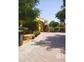 2 Bedrooms Townhouse for sale in , Dubai Al Waha Villas