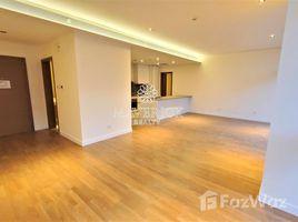 2 Bedrooms Apartment for sale in , Dubai Building 7