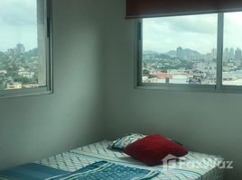 Panama Pueblo Nuevo PUEBLO NUEVO 2 卧室 住宅 售