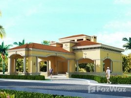3 Bedrooms Property for rent in Baliuag, Central Luzon Brighton Baliwag