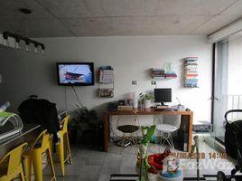 1 Bedroom Apartment for sale in San Jode De Maipo, Santiago Nunoa