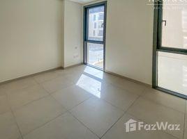 4 Bedrooms Apartment for sale in Mirdif Hills, Dubai Janayen Avenue