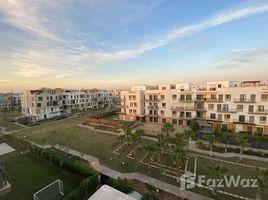 Al Jizah Penthouse For Sale Immediate Delivery - Westown 4 卧室 顶层公寓 售