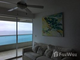 Orellana Yasuni Needed immediately: beach hammock and winning lotto ticket 4 卧室 房产 租