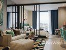 1 Bedroom Condo for sale at in Chatuchak, Bangkok - U665980