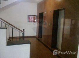 Kerala Ernakulam Panampilly nagar 2 卧室 住宅 售