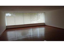 Lima San Isidro LAS FLORES, LIMA, LIMA 3 卧室 屋 租