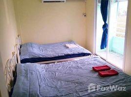 巴吞他尼 Khlong Nueng Pop Apartment 开间 房产 租
