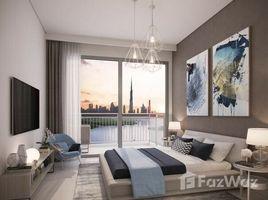 2 chambres Appartement a vendre à , Dubai 17 Icon Bay