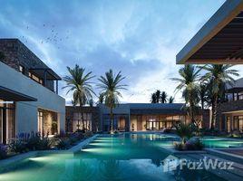 4 Bedrooms Property for sale in Al Jurf, Abu Dhabi Unique Living Sanctuary
