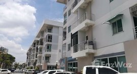 Available Units at J.W. Suite