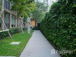 1 Bedroom Property for sale in Nong Kae, Hua Hin Baan Imm Aim