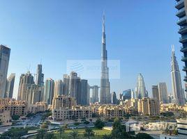 3 Bedrooms Apartment for sale in South Ridge, Dubai South Ridge 5