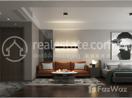 1 Bedroom Property for sale in Buon, Preah Sihanouk New Landmark