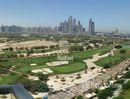3 Bedrooms Apartment for sale at in The Fairways, Dubai - U716152