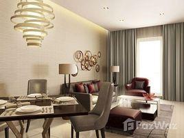 1 chambre Immobilier a vendre à Mag 5 Boulevard, Dubai DAMAC Maison de Ville Tenora