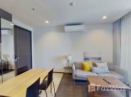 2 Bedrooms Property for sale in Din Daeng, Bangkok The Line Asoke - Ratchada