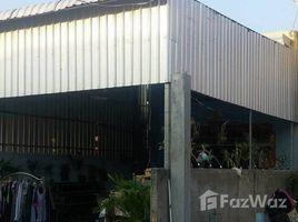 Kandal Kampong Samnanh Other-KH-68005 3 卧室 联排别墅 租
