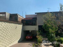 3 Habitaciones Casa en venta en , México Beautiful House For Sale in Bosques de las Lomas