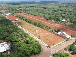 N/A Terrain a vendre à Hac Dich, Ba Ria-Vung Tau Land 190 Sqm For Sale Near Hac Dich