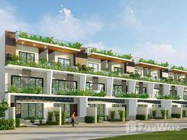 3 Bedrooms Villa for sale in Thap Tai, Hua Hin Hua Hin High Hill 2
