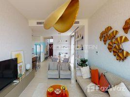4 Bedrooms Villa for sale in EMAAR South, Dubai Golf Links
