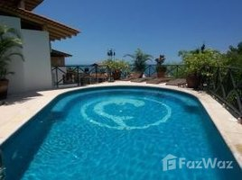 5 Habitaciones Departamento en venta en , Jalisco 136 Paseo de los Delfines 8