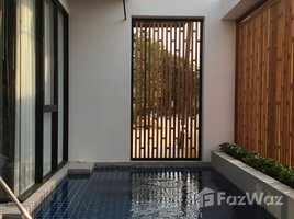3 Bedrooms Villa for sale in Nong Phueng, Chiang Mai Eden Thai Chiang Mai