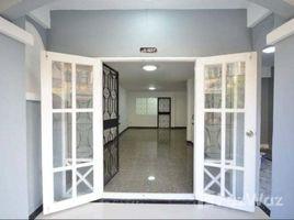 3 Bedrooms Townhouse for sale in Bang Phli Yai, Samut Prakan Baan Suthavee Cluster House