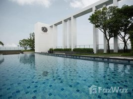 2 Bedrooms Property for sale in Thung Sukhla, Pattaya Notting Hill Laemchabang-Sriracha
