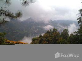 Panama Oeste Sora 16 MIRADOR DEL PACIFICO, ALTOS DEL MARIA 16, Chame, Panamá Oeste N/A 土地 售