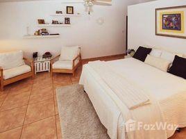 5 Habitaciones Casa en venta en Bajo Boquete, Chiriquí CHIRIQUÍ, BOQUETE, VOLCANCITO, EL SALTO, Boquete, Chiriqui