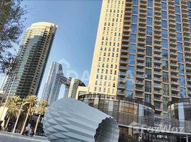 5 Bedrooms Townhouse for sale in Burj Khalifa Area, Dubai Opera Grand