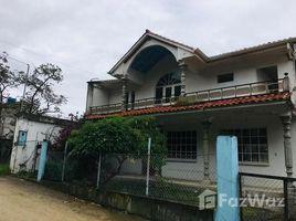 4 Habitaciones Casa en venta en Chican (Guillermo Ortega), Azuay Uzhupud, Azuay, Address available on request