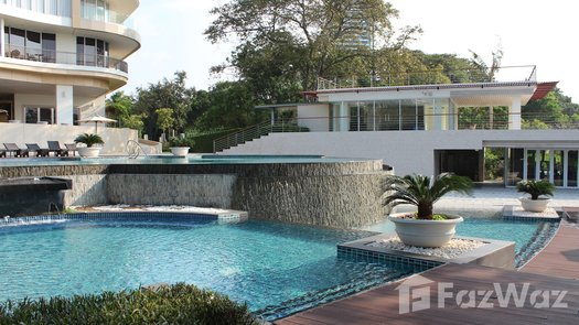 Photos 1 of the Communal Pool at The Cove Pattaya