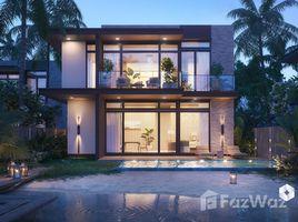 2 chambres Villa a vendre à Phuoc Thuan, Ba Ria-Vung Tau Hyatt Regency