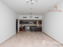 2 Bedrooms Property for sale in The Jewels, Dubai KG Tower