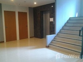 2 Bedrooms Condo for rent in Suthep, Chiang Mai S Condo