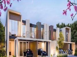 3 Schlafzimmern Villa zu verkaufen in Reem Community, Dubai Corner Unit | Best Location | Handover May 2022