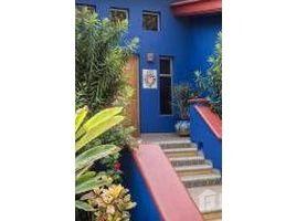 3 Habitaciones Casa en venta en , Nayarit 12 Los Pelicanos 12, Riviera Nayarit, NAYARIT