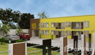 2 Bedrooms Property for sale in , Greater Accra MANET COTTAGE SPINTEX