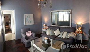 3 Habitaciones Casa en venta en , Santa Fe