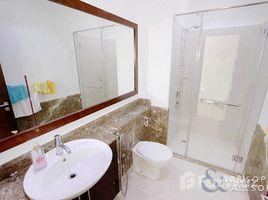 3 Bedrooms Penthouse for rent in Burj Views, Dubai South Ridge 2