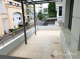 5 Bedrooms House for sale in Damansara, Selangor USJ, Selangor