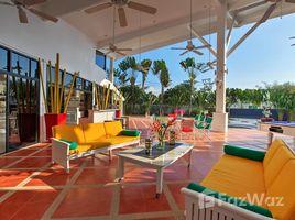 5 Bedrooms Villa for sale in Pa Khlok, Phuket Delta Villa